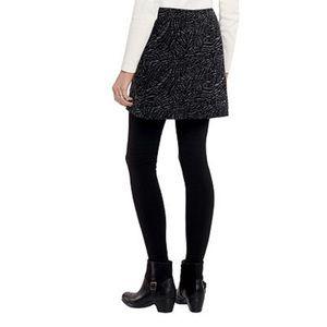 Legacy Skirts - SKIRT & LEGGINGS